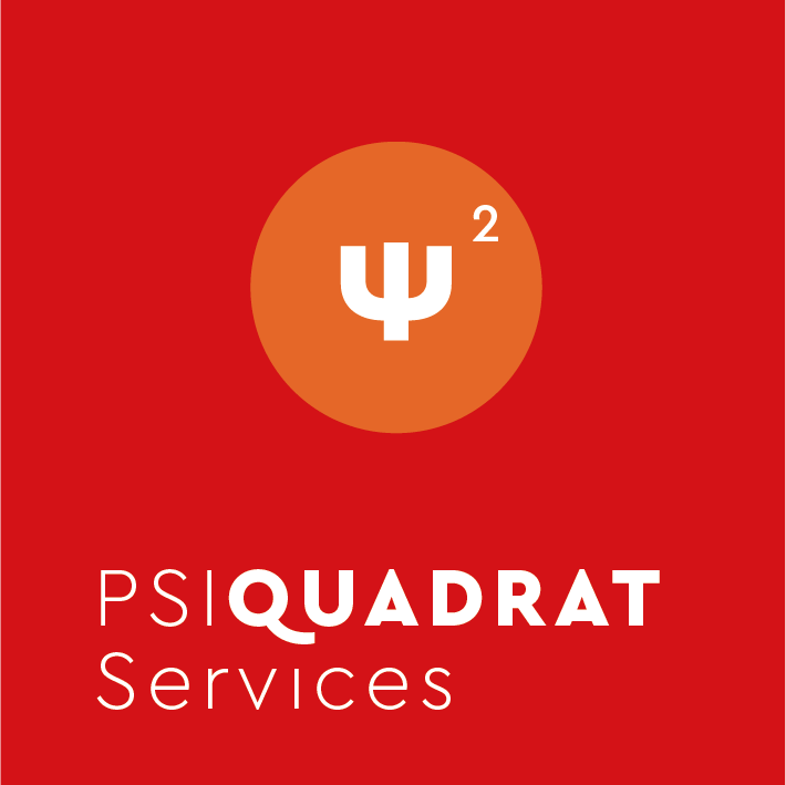 PSI Quadrat Services